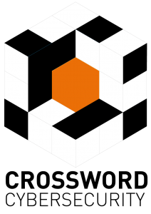 Crossword Cybersecurity