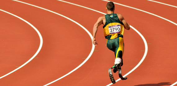 Pistorius: the rise and fall of a unique marketing phenomenon
