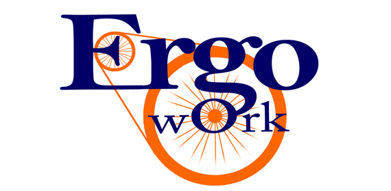 The Ergo Work Project
