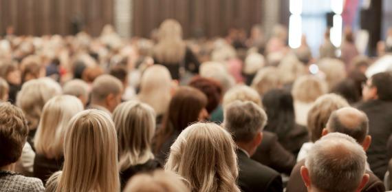 ISTP 2015: Coventry University Set to Host International Psychology Conference