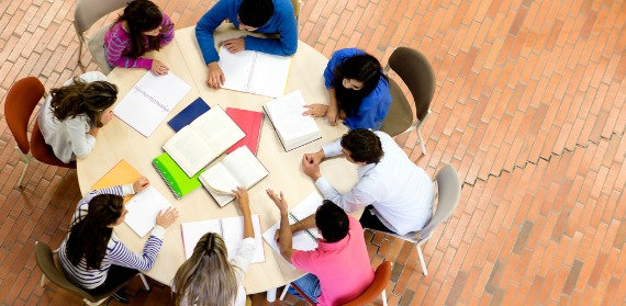 Evidence-Based Approach to Education Pioneered by Coventry University