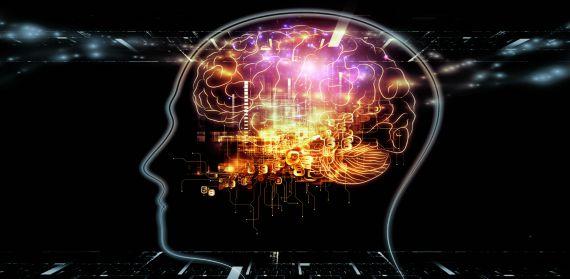 DIY Electrical Brain Stimulation: Should You Do It?