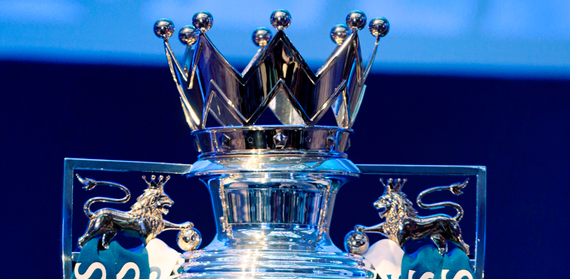 Lessons from Charles Dickens for the New Premier League Season