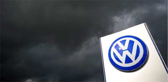 Volkswagen: A General Analysis of Corporate Governance