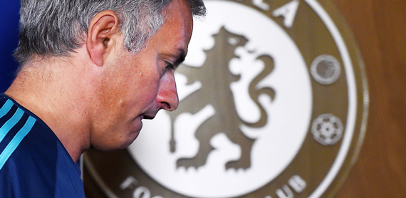 Why Sticking with your Manager is Better for Football Clubs in the Long-Run