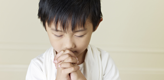 Children from Non-Religious Homes are More Generous than their Peers, Study Suggests