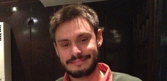 The Murder of my Friend Giulio Regeni is an Attack on Academic Freedom