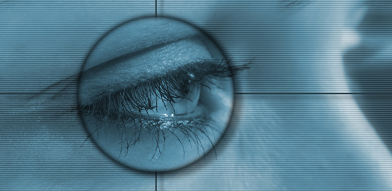 Understanding Faces with Eye Tracking Technology