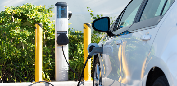 Electric Vehicles: Solving the Rural Mobility Challenge?