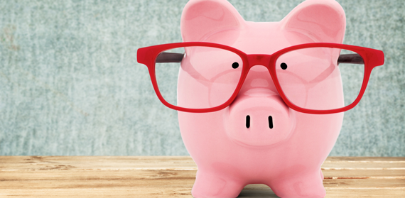 Tackling the Big Issue of Poor Financial Capability: Free Online Personal Finance Education