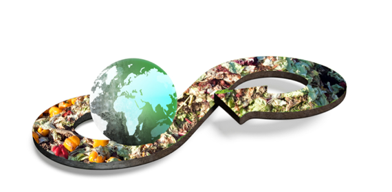 Food Waste and the Circular Economy