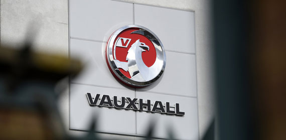 Peugeot Group's Past Takeovers Cast a Shadow over Opel and Vauxhall