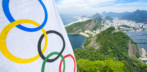Why is Everyone so Surprised by the Apparent Lack of an Olympic Legacy in Rio de Janeiro?