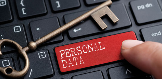 Getting to know you? Privacy, Prosumers and Personal Profiling