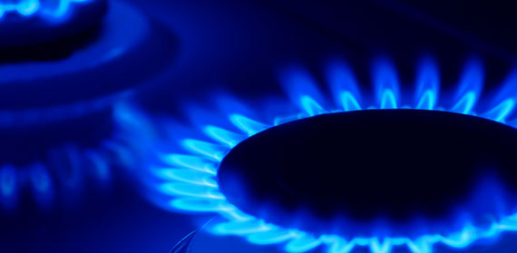 Energy Price Capping: Do we Need It?