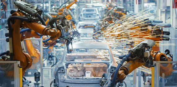Moving up in the Machine Age: Automation and Career Advancement