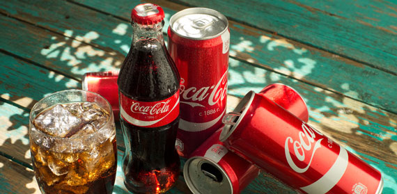 Ethical Concerns, Cultural Clashes and Regulatory Pressures: What Next for Coca-Cola?