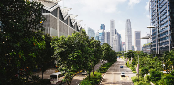 With Smart Cities, Your Every Step Will Be Recorded