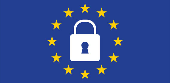 Charities, Public Authorities or Commercial Enterprise? GDPR in the Higher Education Sector