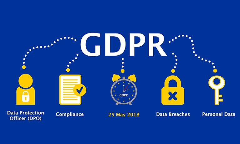 GDPR One Year On: What have we learned and what's next?