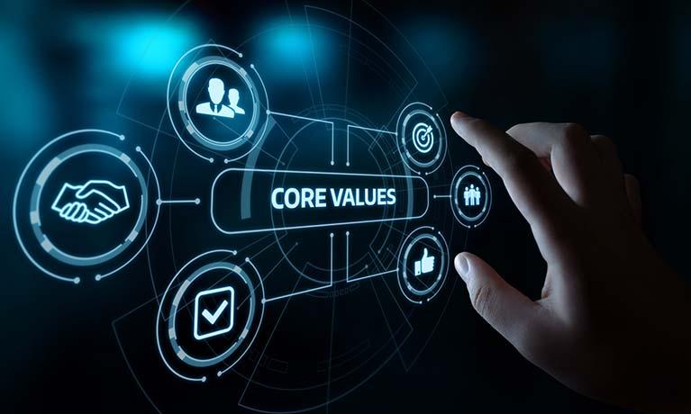 How Organisations Can Repair Trust