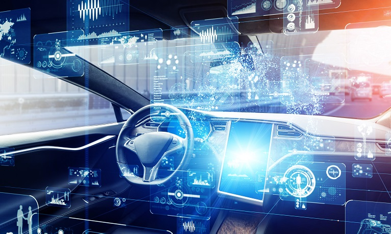 Manufacturers, policy makers or consumers: Who is driving the demand for autonomous, connected, electric and shared (ACES) transport and mobility?