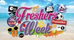 Freshers' Week: What's it all about?