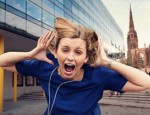 Stressed students: How to defeat the stress monster