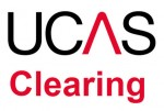 How does UCAS Clearing work?