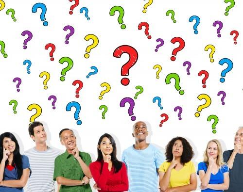 UCAS questions