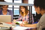 Top 10 revision tips for A-level students