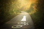 Go Green: 5 fantastic cycle routes