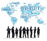 Equality and diversity awards – Nominate your winner