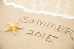 10 ways to make the most out of your summer