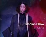 #CovDegreeShow: Fashion
