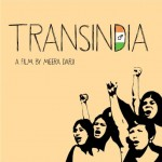 TransIndia: The true story of the Hijras