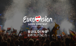 Eurovision 2015: are you ready?