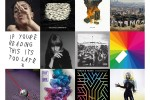 Albums of the year… so far!
