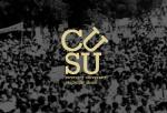 CUSU's Black History Month Magazine