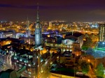 7 ways to make Coventry an even better place