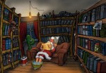 6 books to read this Christmas