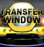 January Transfer Window: 9 Players on the Move