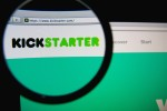 Kickstarter: the pathway to success?