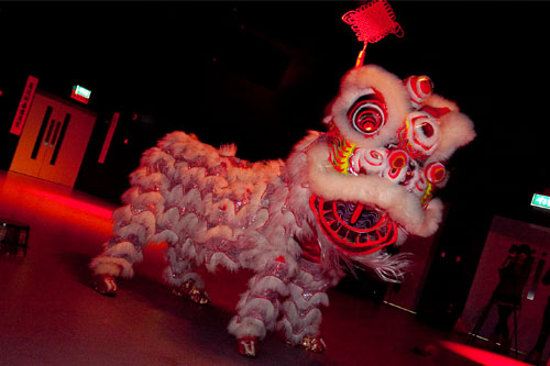Lion-Dance-Chinese-New-Year