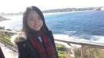 How to survive a placement – by Chelsea Chiu Yee Yu