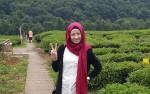 Study abroad China: Cristina-Simona's experience