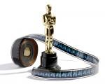 ICYMI… The Oscars 2016!
