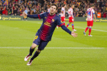15 Greatest Sporting Moments 2010 to 2015