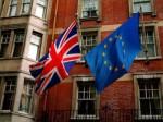 Should we stay or should we go? The EU Referendum explained