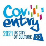 Coventry: City Of Culture 2021?